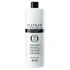 Be Color-Be Hair-Oxidant 36 volume (10,8%) 1000ml