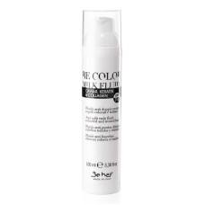 Spray Milk Fluid pentru varfuri despicate Be Color 100ml