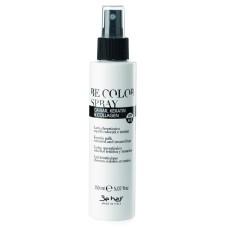 Spray Keratin Milk Be Color 150ml