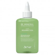 Lotiune Mineralizanta Restructuranta pentru Par - Restructuring Lotion Be Mineral 150ml - Be Hair