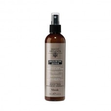 Masca Spray Nook Absolute one Leave-In 250ml