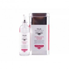 Lotiune Anti-Cadere par Nook Difference Hair Care Energizing Super Active Intense Lotion 100ml