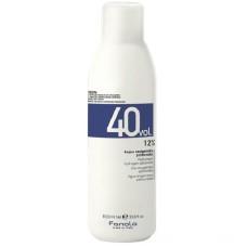Fanola Oxidant crema parfumat 40 volume (12%) 1000ml