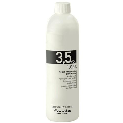 Fanola Oxidant crema parfumat 3,5 volume(1,05%) 300ml