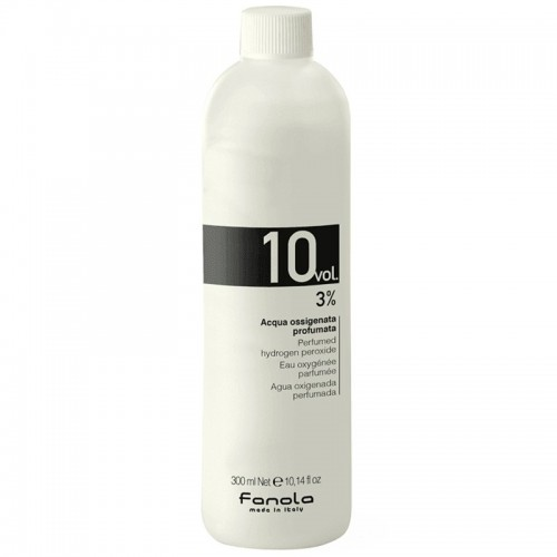 Fanola oxidant crema parfumat 10 volume (3%) 300ml