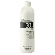 Fanola Oxidant crema parfumat 30 volume (9%) 300ml